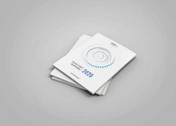 faaliyet raporu_2020_kapak_rapor